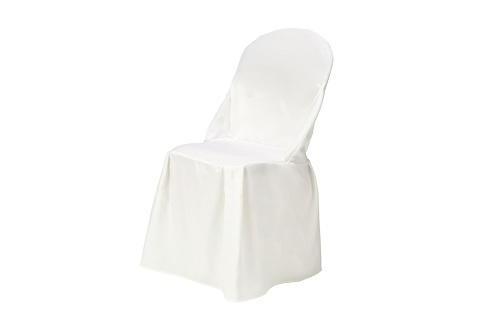 Location Chaise et housse - Banquet - Mariage