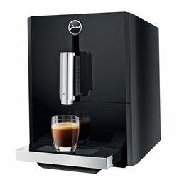 Location Machine à café - Jura A1 pour entreprise