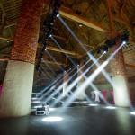 Location Sonorisation et éclairage - Régie - Kit DJs