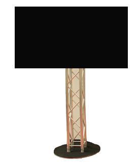 Location Ecran LED 4K 65 pouces
