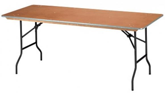 Location Table - Table basse - Table haute - Table mange-debout - Housses - Nappes - Mobilier