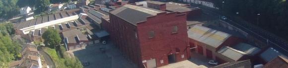 Location surface bureaux box locaux de stockage lock for Surface de bureau