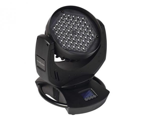 Location Lyre Wash Led GLP - Eclairage