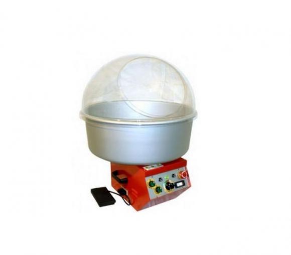 Cuisine appareils machine popcorn louer or cuisine appareilss - Machine a barbe a papa ...