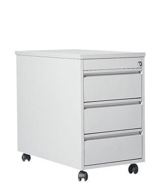 Location mobilier de bureau armoire de bureau roulette moyenne et longue dur e min 1 - Location mobilier bureau ...