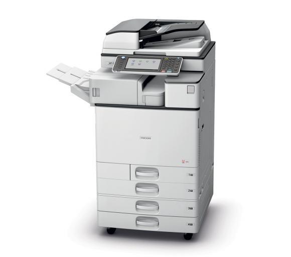 Location Imprimantes multifonctions - Scanners - Fax - Copieurs
