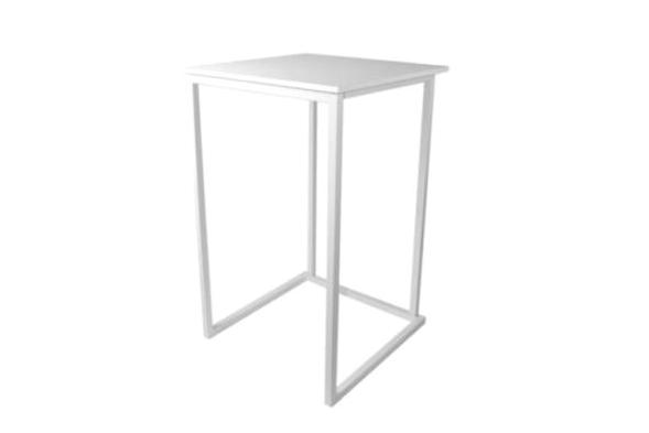 location table mange debout kubo mange debout table haute louer sur rentiteasy. Black Bedroom Furniture Sets. Home Design Ideas