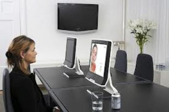 Location TOBII T 60 Eye tracking - mesure mouvements oculaires