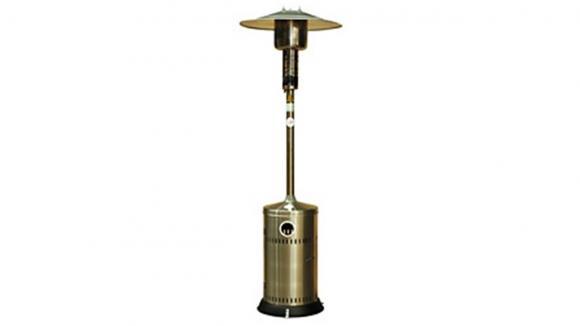 Location chauffage de terrasse chauffage gaz parasol chauffant louer - Chauffage gaz terrasse ...