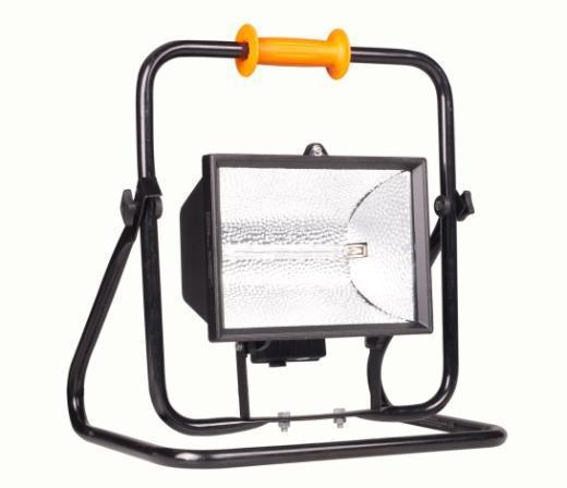 Location Projecteurs 400W-2000W - Petit matériel de lumière