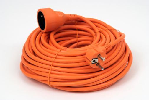 Location Rallonges électriques- multiprises - câbles pour événements, salons, foires