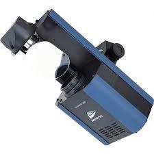Location Scanner JB-Systems Dynamo 250 - Matériel éclairage