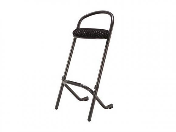 Tabouret Tabouret Location bar Chaise en hauteur de Ybf76gy