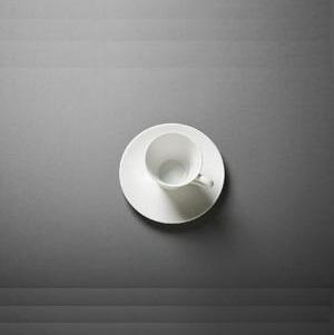 Location Sous-tasse à café – Vendôme - Vaisselle - Matériel traiteur