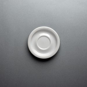 Location Sous-tasse à moka – Guy Degenne - Vaisselle - Matériel traiteur