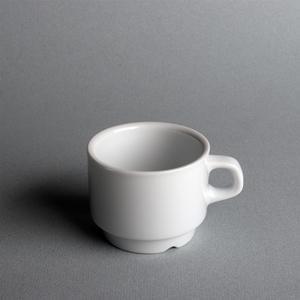 Location Tasse à moka 10cl – Guy Degenne - Vaisselle - Matériel traiteur
