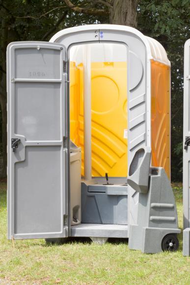 Location Toilettes Turques - Cabines WC - Toilettes compactes pour chantier - Sanitaire