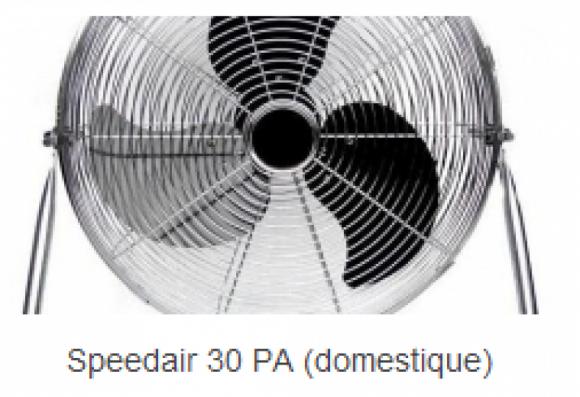 location ventilateur et extracteur d air louer sur rentiteasy. Black Bedroom Furniture Sets. Home Design Ideas