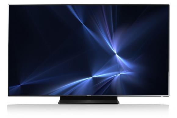 Location Ecran (TV) Samsung 75'' (pouces) ME75B