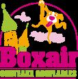 Boxair