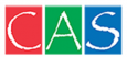CAS (Communication Audiovisual Services)