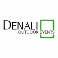 Denali Outdoor Events
