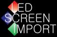 Ledscreen Import