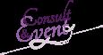 Consult & Event