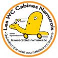 Les WC Cabines Namurois