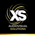 XS AUDIOVISUAL SOLUTIONS