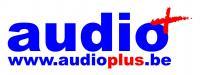 Audio +