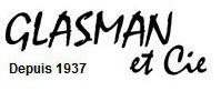 Glasman & Cie