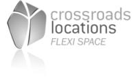 Flexispace
