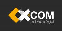 CX-COM Srl