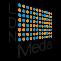 LDN Media