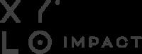 Xyloimpact