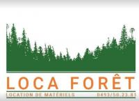 Loca Forêt