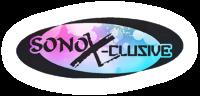 Sono X-Clusive