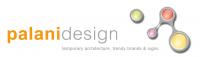 Palani Design
