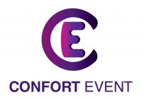 Confort Event sprl