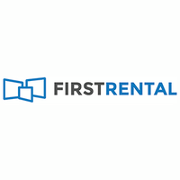 Firstrental