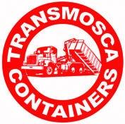 Transmosca Containers