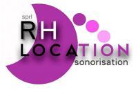 RH Location